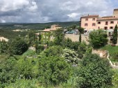 Aurel Village - lovely