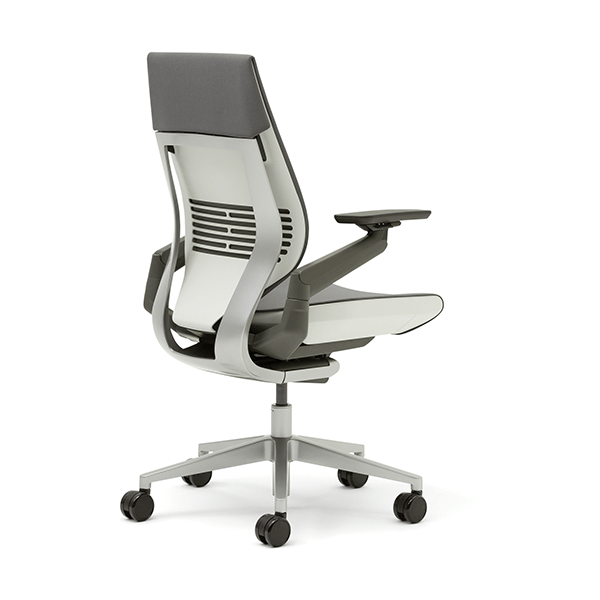 steelcase gesture chair seaside deck chairs ninetwofive interiors