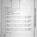 2010 Nissan Sentra Wiring Diagram Hobbs Hour Meter Wiring Diagram For Wiring Diagram Schematics