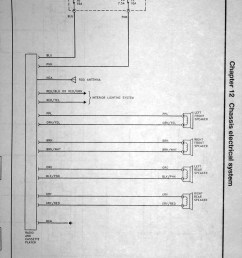 1996 nissan quest wiring diagram electrical system troubleshooting [ 960 x 1280 Pixel ]