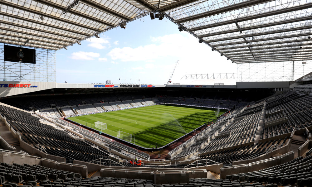 Since then, a number of parties have registered an interest in buying the historic football club, which was founded in 1892 and is one of the best supported teams in the english game. Newcastle United takeover: Why the 'morally repugnant ...