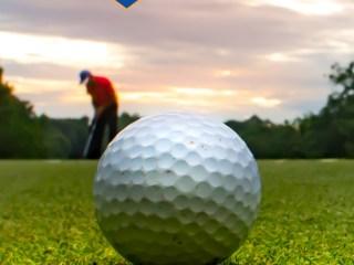 Verso la Ryder Cup 2023, cambiando l'idea del golf nella mente degli italiani.