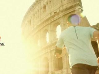 La Maratona di Roma rinasce con nuovo posizionamento e internazionalizzazione.