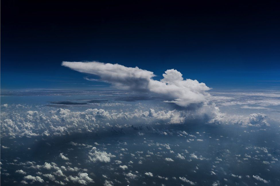 _95132139_dying-out-thunderstorm-weather-cloud-atmosphere-vanheijst_1600px