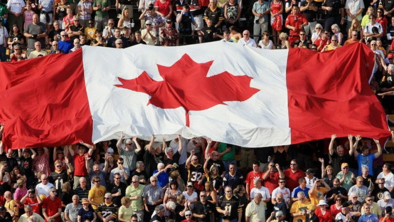From A to S (Als to Stampeders) – picking your CFL team