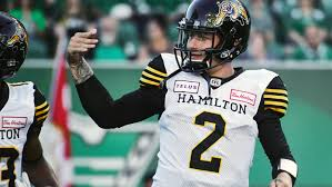 Manziel on the move – Montreal and Hamilton make a deal