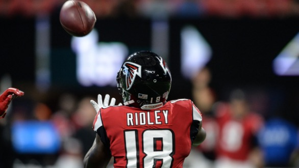 NFC South Preview – Part 4 – Atlanta Falcons