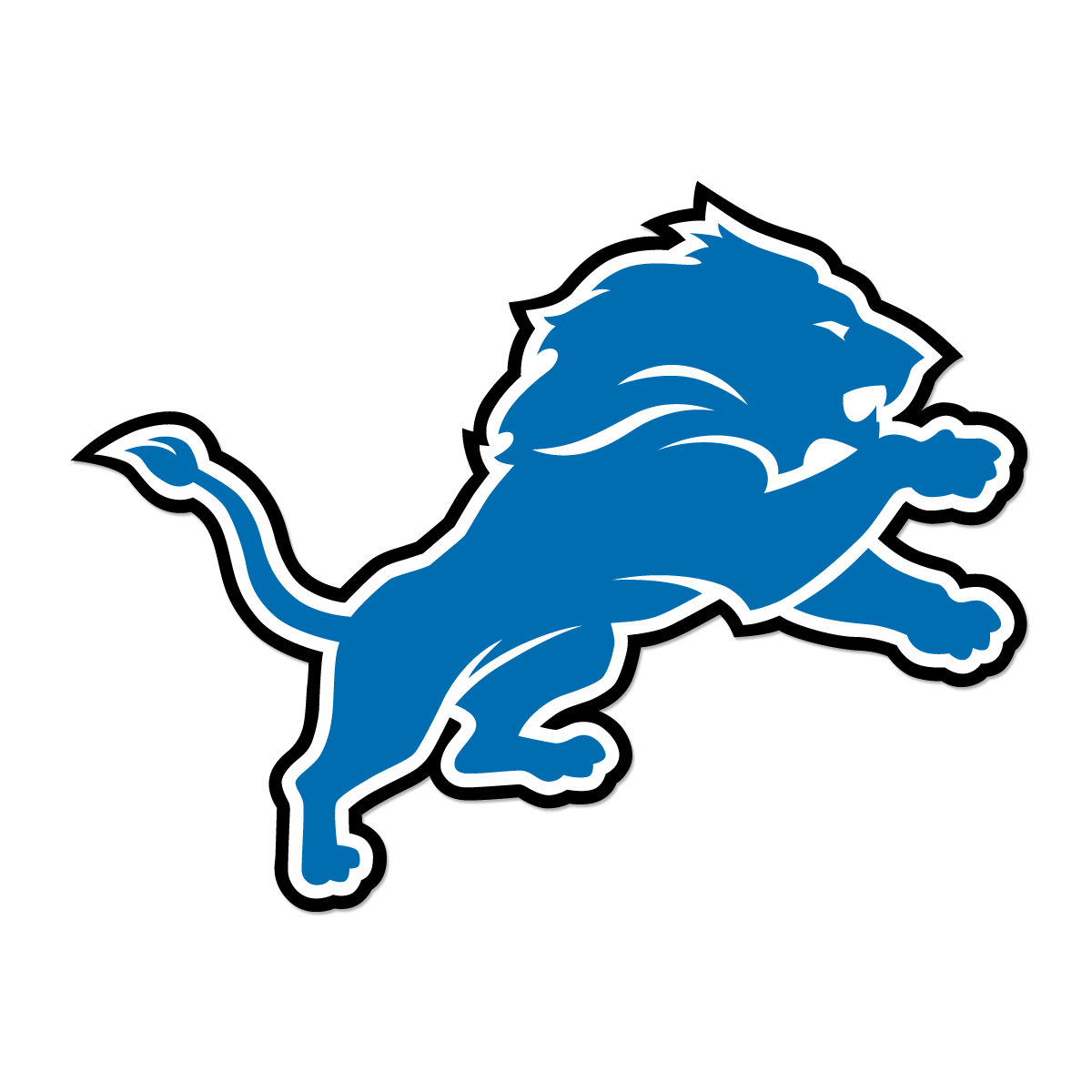 Have the Detroit Lions Given Up on Their Season Already?
