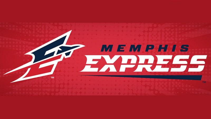 The Memphis Express