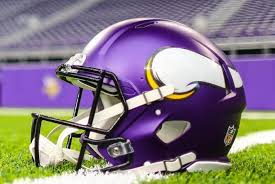 Multiple Coaching Changes For The Vikings
