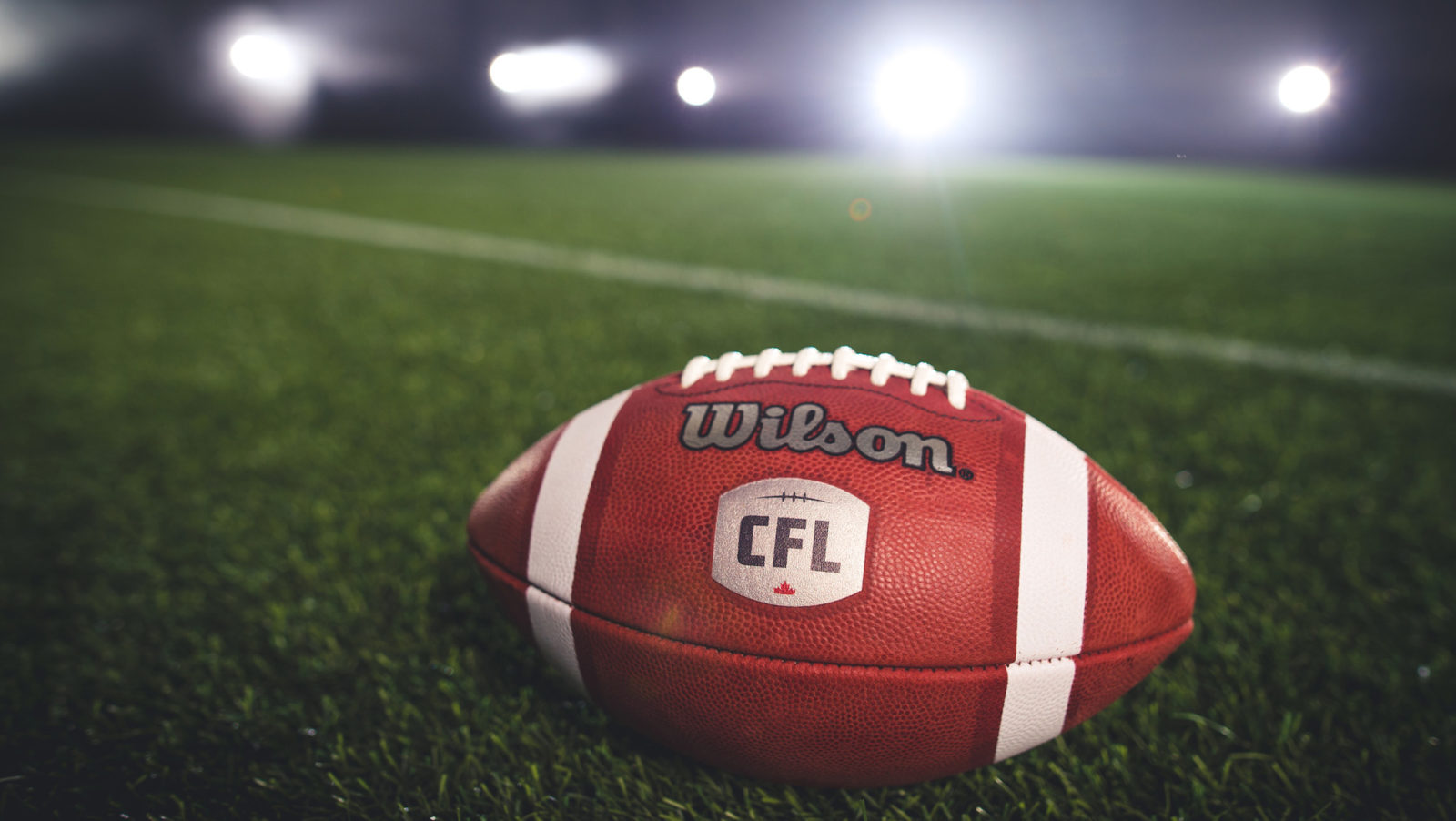 A Mexican Wave for the CFL?