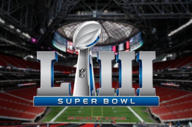 Super Bowl 53 – The Battle of the Backs
