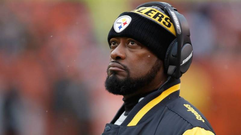 Why the Pittsburgh Steelers need to step up in 2019