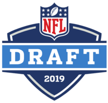 Four Special Teamers Drafted In The 2019 NFL Draft
