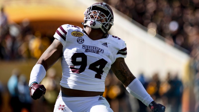 NFL Draft Review – AFC South (Part 2 Tennessee Titans)