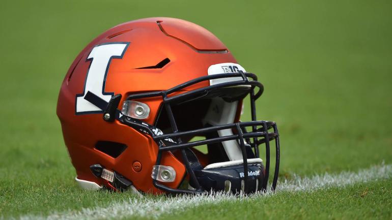 The NCAA Makes A Mockery Of The 'Hardship' Waiver…