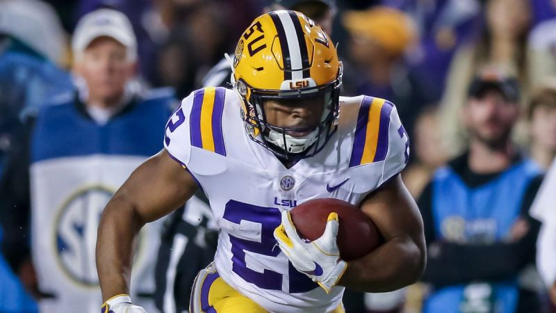 College Football Week Two Preview: Win Or Go Home!