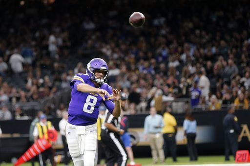 NFC North Preseason Roundup by Jamie Farrin