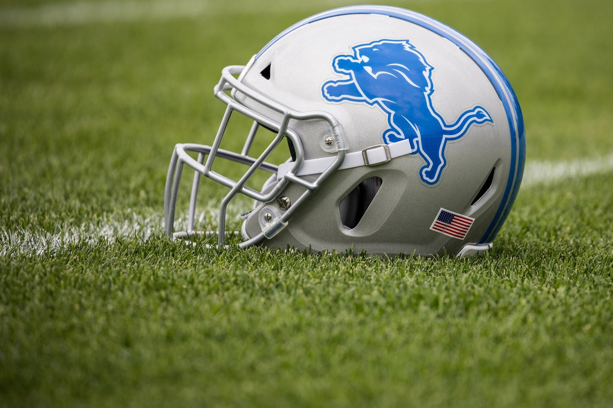 Pick 3 – can the Lions kick start their season via the draft?