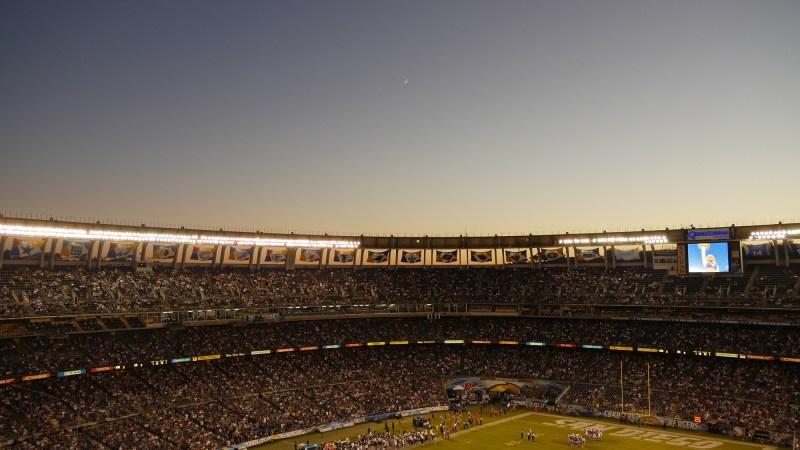 Super Bowl LV Finals MVP Slate: Mahomes Lead, Brady Lingers At Second