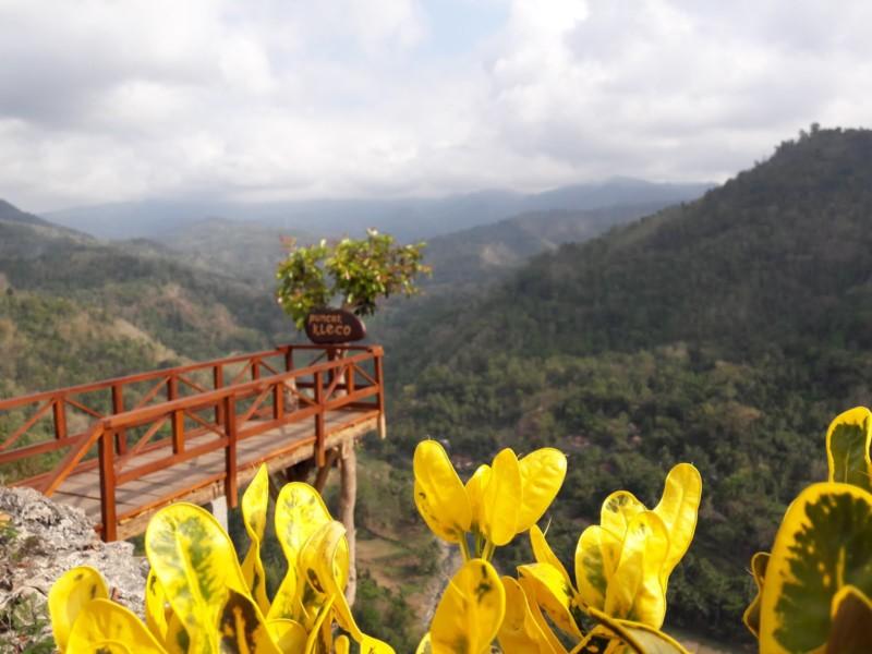 13 Wisata Kulon Progo Yang Nggak Kalah Dari Tempat Lainnya