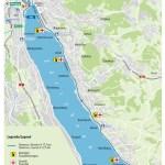 Zurich Marathon Teamrun 17.7 km