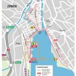 Zurich Marathon Cityrun 10 km
