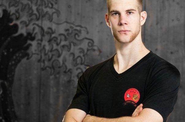 Oliver Hasler