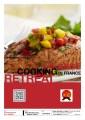 Cooking Retreat 2014