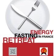 Fasting Retreat 2014