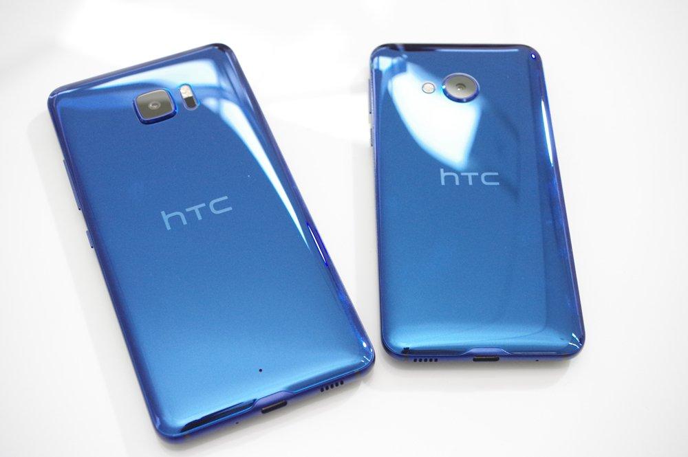 HTC U11 「免費」送耳機轉接頭!但為何手機要拿掉耳機孔呢? – 寗可好物 Ning Select