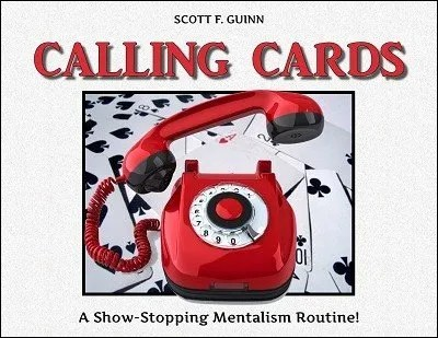 calling-cards
