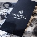 Review: InvisiBill by Josh Janousky