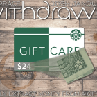 Review: Withdrawal by Jeff Prace and Josh Janousky