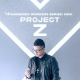 Review: Project Z by Zee