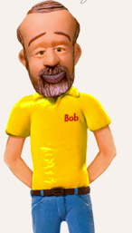 Bob's Discount Furniture Skokie : bob's, discount, furniture, skokie, Decoration, Access:, Furniture