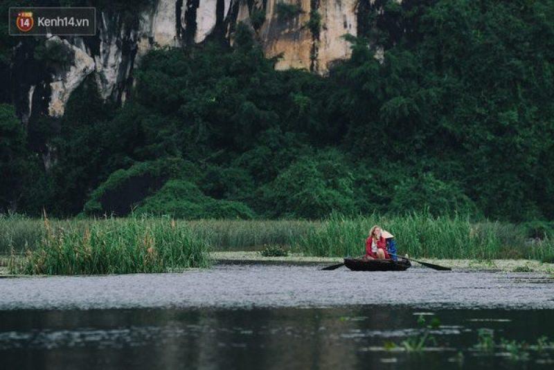 dam van long2