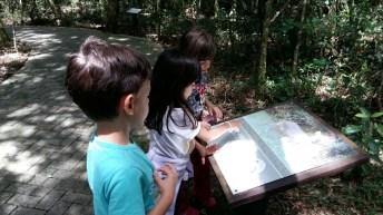 Parques da Serra em Canela