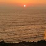 por do sol lima - Roteiro de 13 dias em Portugal: Lisboa e arredores e Algarve