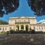 museu imperial petropolis 01 - Roteiro de 1 Dia em Petrópolis, RJ