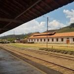 passa quatro estação ferroviaria 02 - Roteiro de 13 dias em Portugal: Lisboa e arredores e Algarve