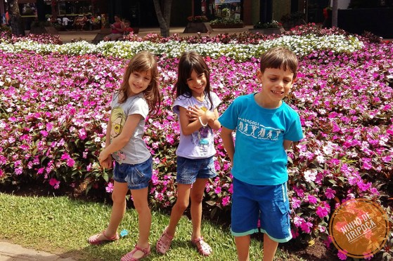 praça-flores-nova-petropolis-crianças-01