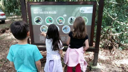 viagem_com_trigemeos_parque-da-serra_canela