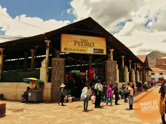 Mercado_San_Pedro_Cusco