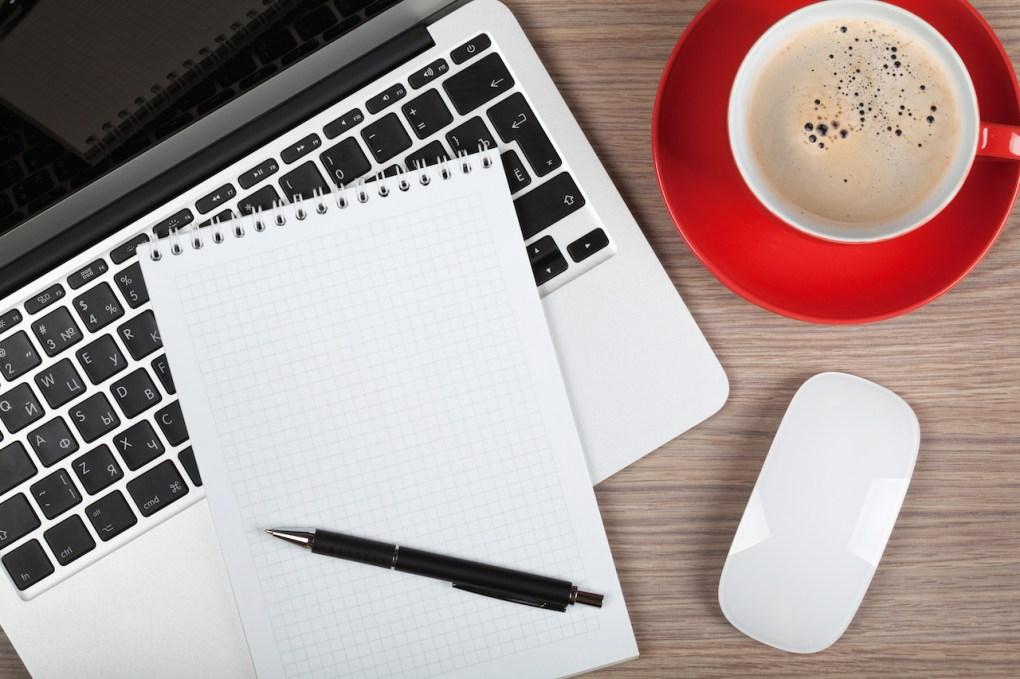 como-escrever-um-artigo-perfeito-escrever-artigo