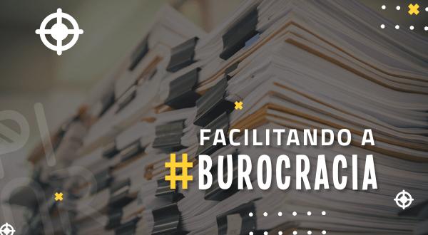FACILITANDO-A-BUROCRACIA
