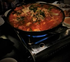 korean-hot-pot-1
