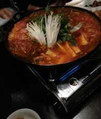 korean-hot-pot-2