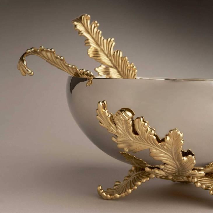 Lamina Collection