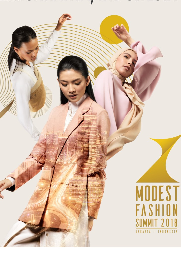 ModestFashionSummit